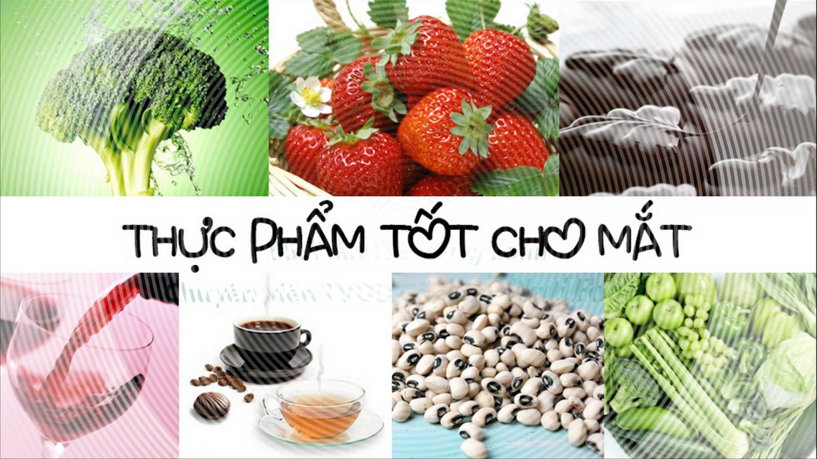 che-do-dinh-duong-cho-nguoi-mo-cuom-mat-1